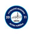Fotbalová akademie Petra Voříška