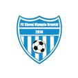 FC Olympia Bruntál I