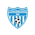 FC Slavoj Olympia Bruntál I