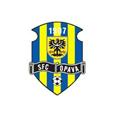 SFC Opava - modří