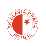 SK Slavia Praha I