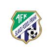 AFK Slavoj Podolí