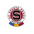 AC Sparta Praha - rudí