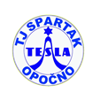 SK Dobruška/TJ Spartak Opočno