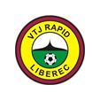 VTJ Rapid Liberec