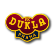 FK Dukla Jižní Město - žlutí