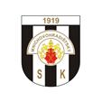Mnichovohradišťský SK