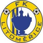 FK Litoměřice