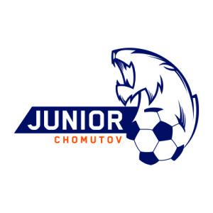 Junior Chomutov