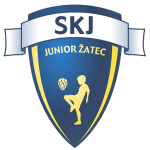 SKJ Junior Žatec