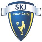SKJ Junior Žatec