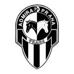 FK Admira Praha I