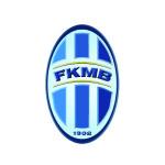 FK Mladá Boleslav I