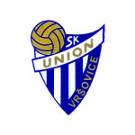 SK Union Vršovice modří