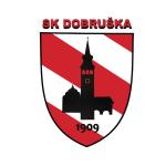 SK Dobruška