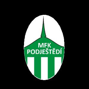 MFK Podještědí