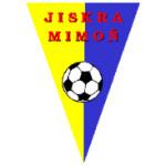 TJ Jiskra Mimoň