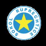Sokol Ruprechtice