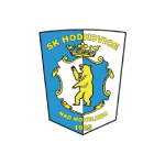 SK Hodkovice nad Mohelkou