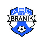 ABC Braník I