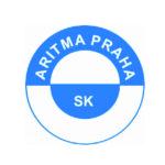 SK Aritma Praha