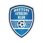 MFK Most