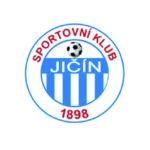 SK Jičín