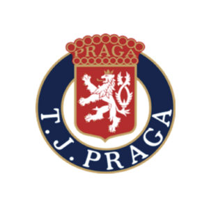 TJ Praga Praha
