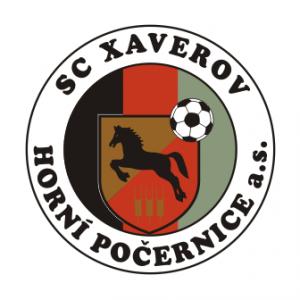 SC Xaverov Horní Počernice
