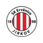 SK Ervěnice - Jirkov