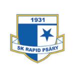 SK Rapid Psáry