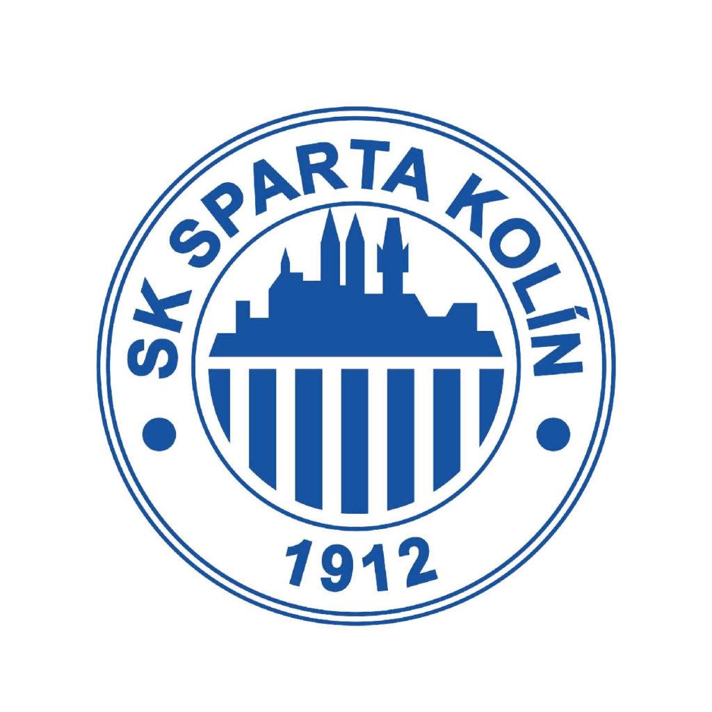 SK Sparta Kolín