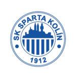 SK Sparta Kolín - bílí