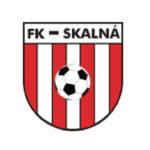 FK Skalná
