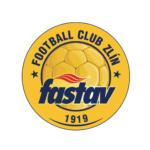 FC Fastav Zlín – žlutí