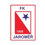 FK Jaroměř