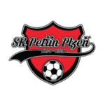 SK Petřín Plzeň