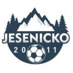 Jesenicko