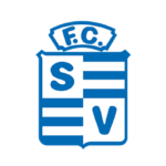 FC Slavoj Vyšehrad
