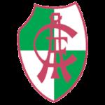 ČAFC Praha – zelení