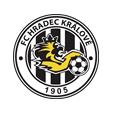 FC Hradec Králové – černí