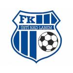 FK Ústí nad Labem