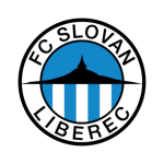 FC Slovan Liberec - modří