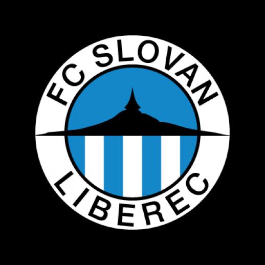 FC Slovan Liberec - bílí