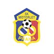 SK Motorlet Praha I
