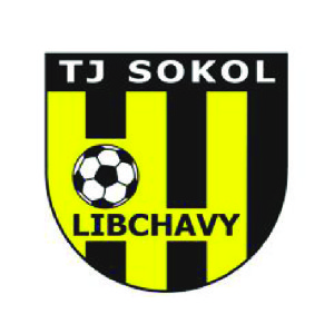 TJ Sokol Libchavy