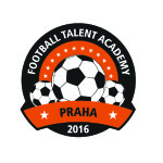Football Talent Academy I