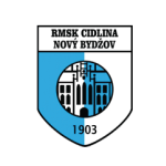 RMSK Cidlina Nový Bydžov
