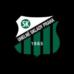 SK Uhelné sklady Praha