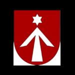 Dynamo Javorník